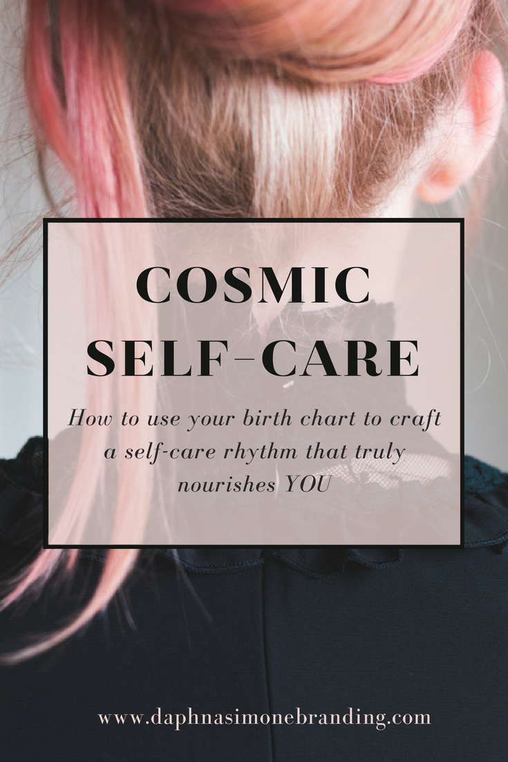DIY Astrology, Simple Holistic healing through the zodiac for self-care and nourishment of mind, body, and soul for busy real people.