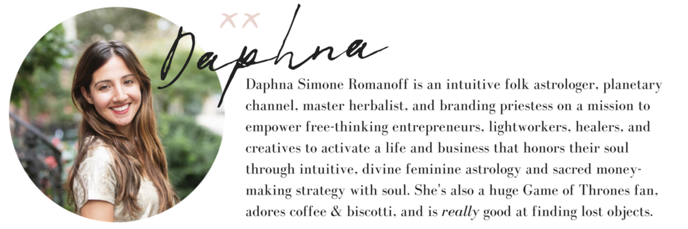 Copy of Daphna (1).png
