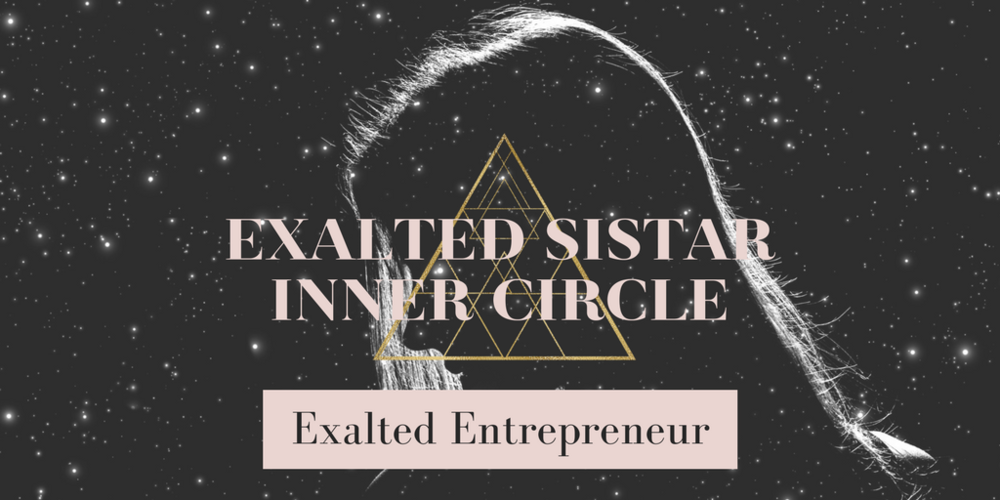 exalted entrepreneur member.png