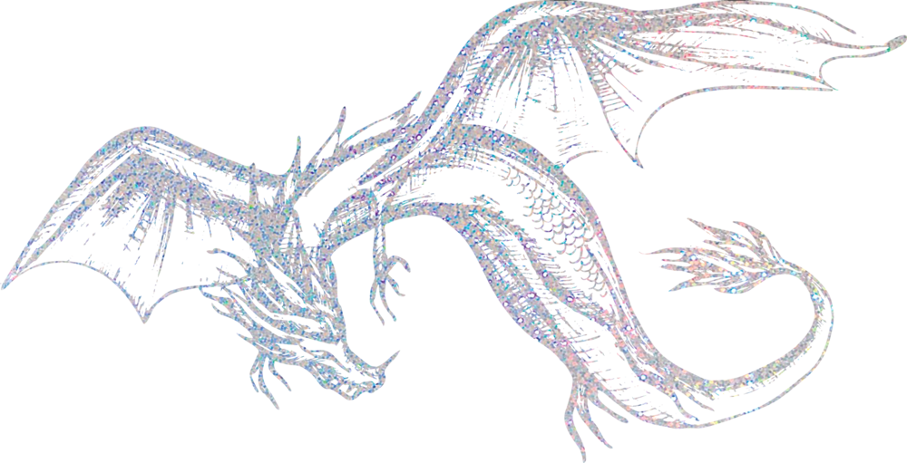 dragon small.png