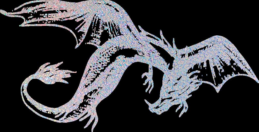 dragon flip.png