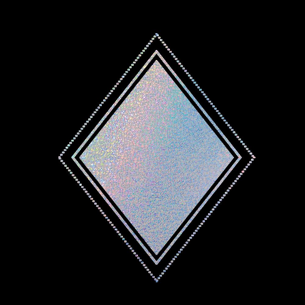 diamond holo 4.png