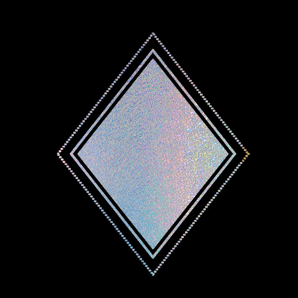 diamond holo 3.png