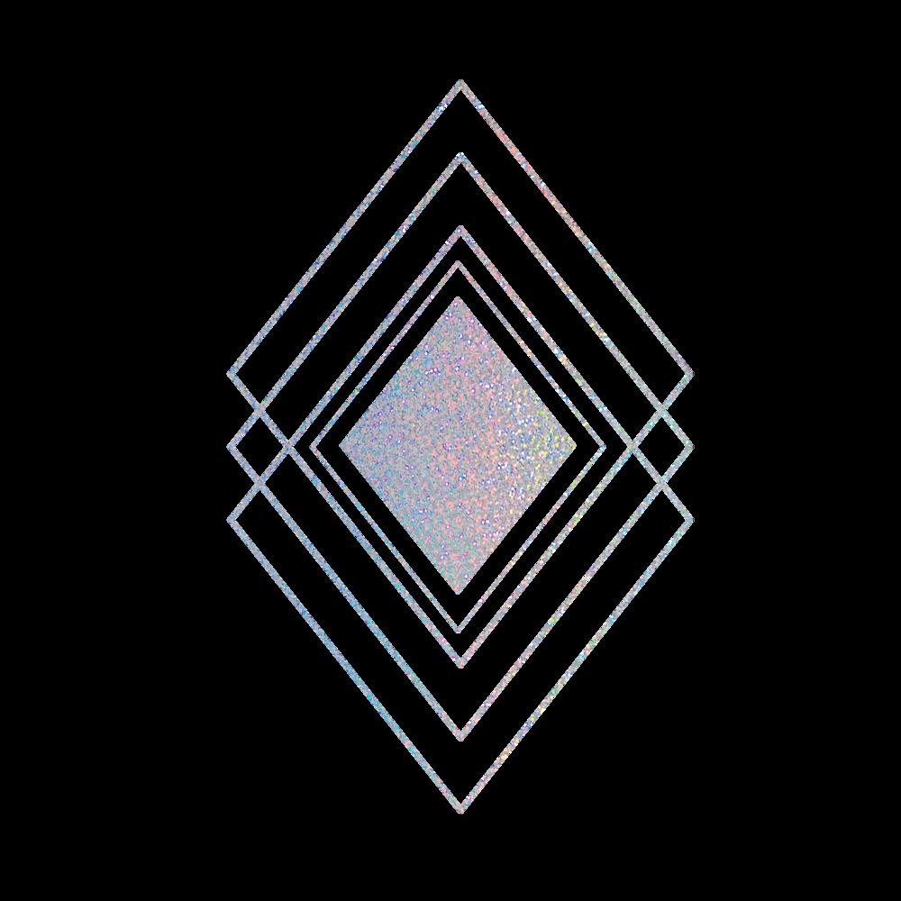 diamond holo 1.png