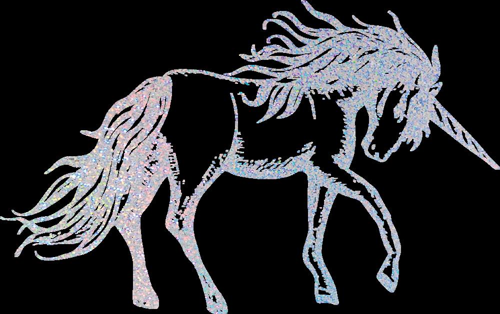 unicorn copy.png