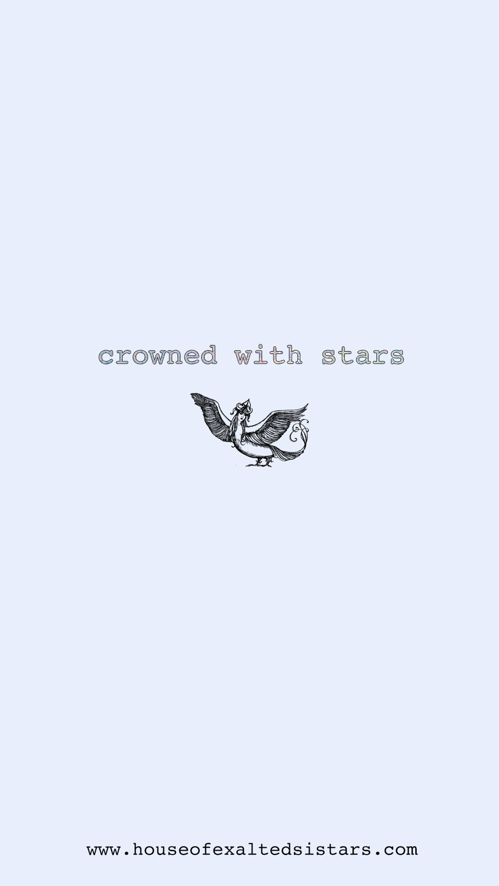 crowned with stars phone.jpg