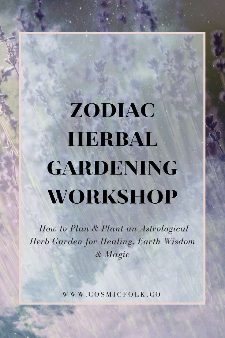 astrological herb gardening.png