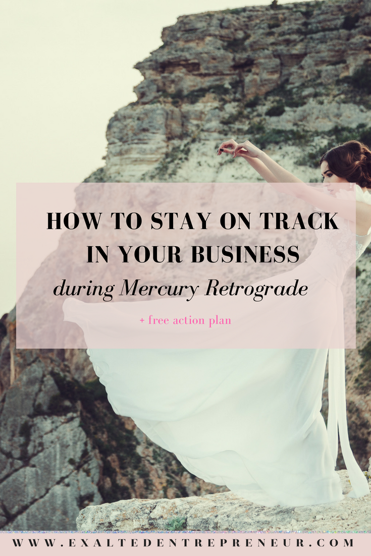 color How to Stay on Track in your BusinessDuring Mercury Retrograde (3).png