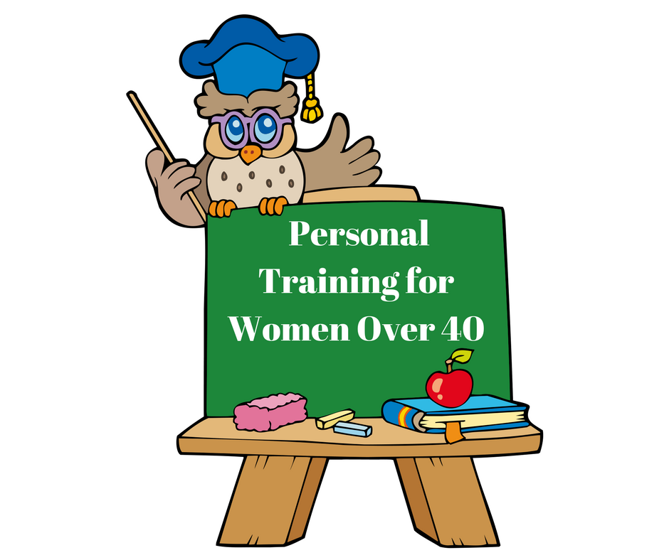 Specialized training for women over 40.-2.png