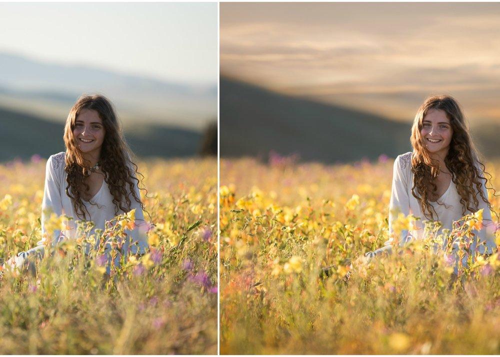 RETOQUE FOTOGRÁFICO - Si te gusta sacar fotos, pero no sabes o no alcanzas a editarlas para después imprimirlas, yo las edito para tí!