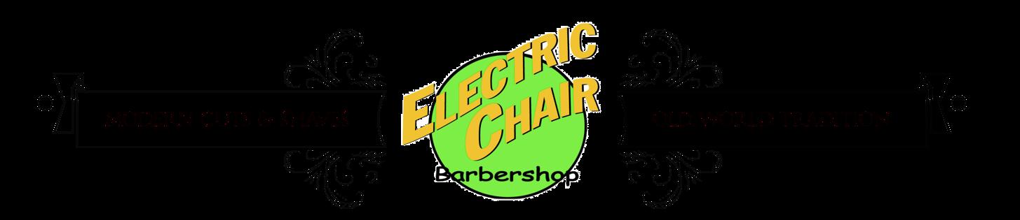Chair Barbershop