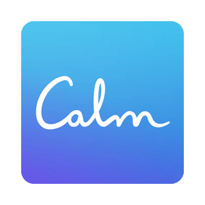 tiny calm app.png