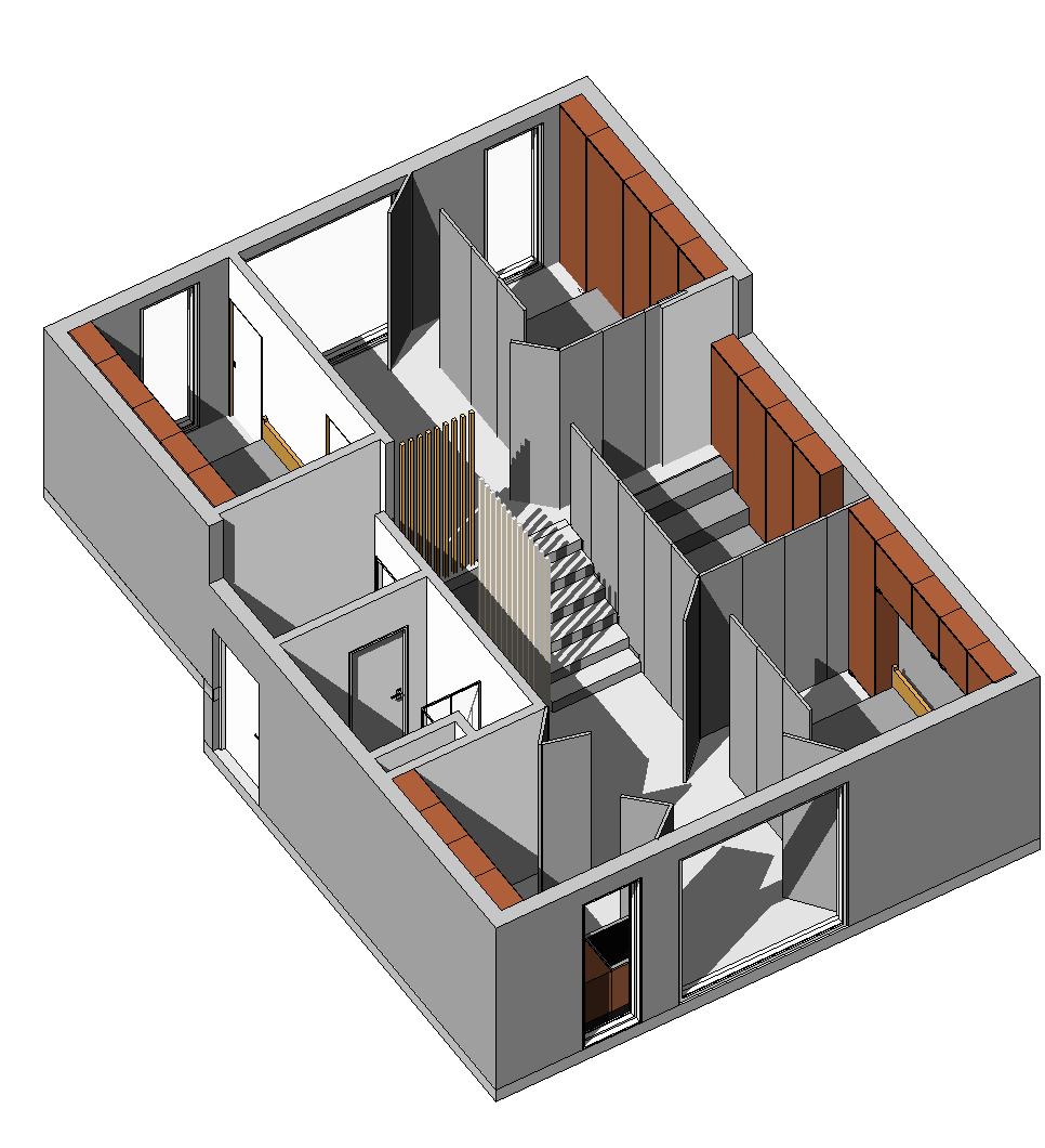 3 BEDROOMS.PNG
