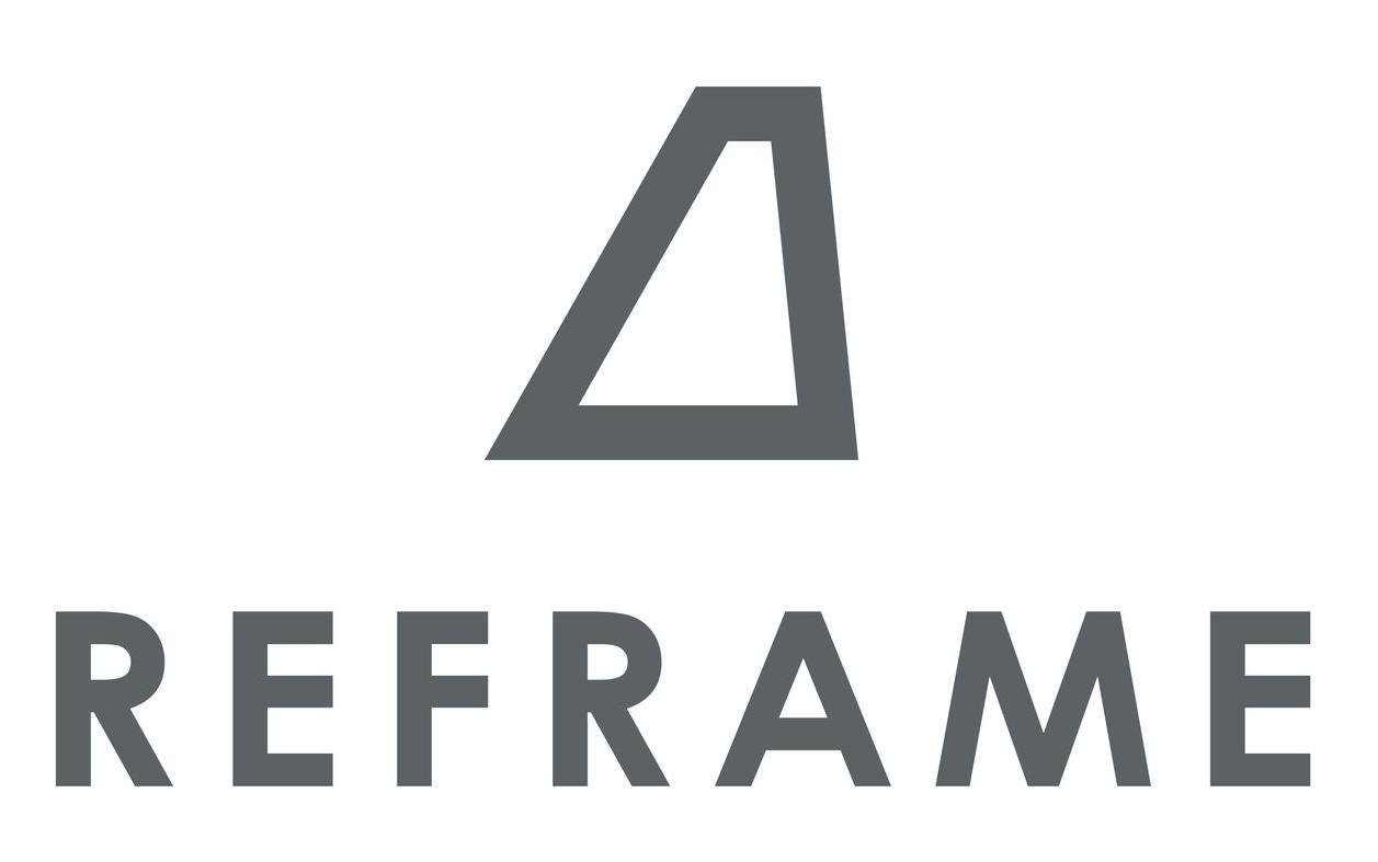 REFRAME Blog