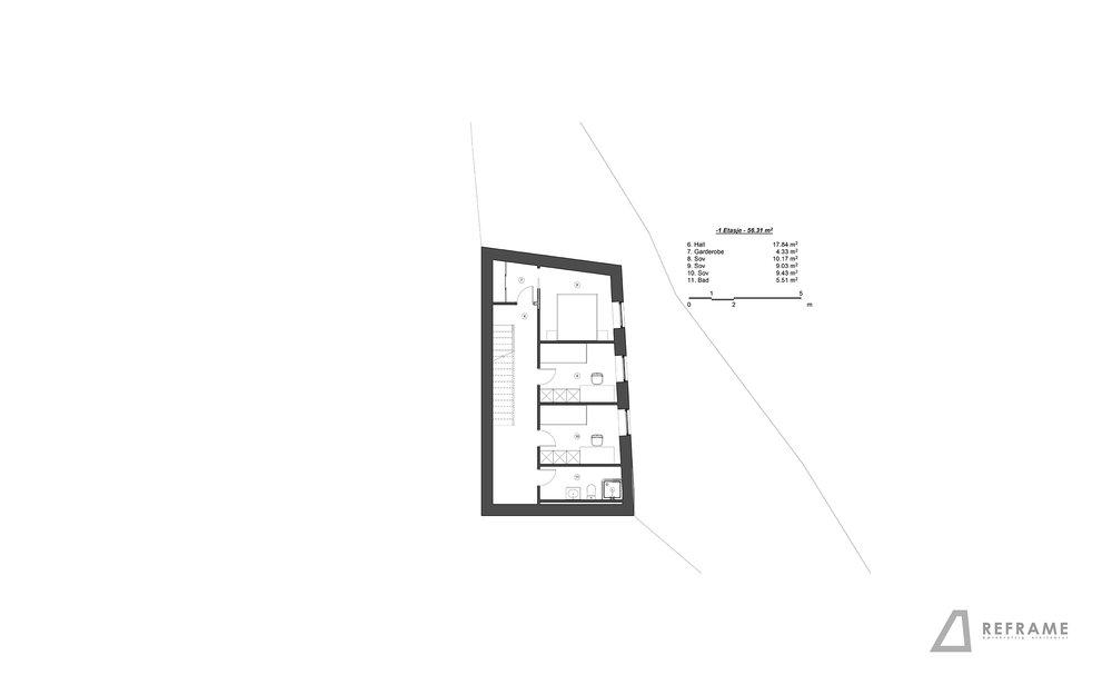 Plan_-1etasje.jpg