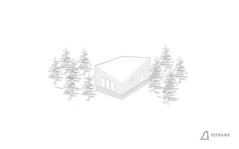 3D_3.jpg