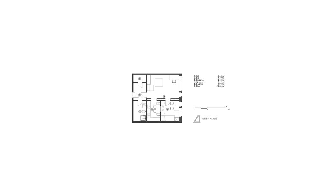 REFRAME appartment_V2_plan_D.jpg