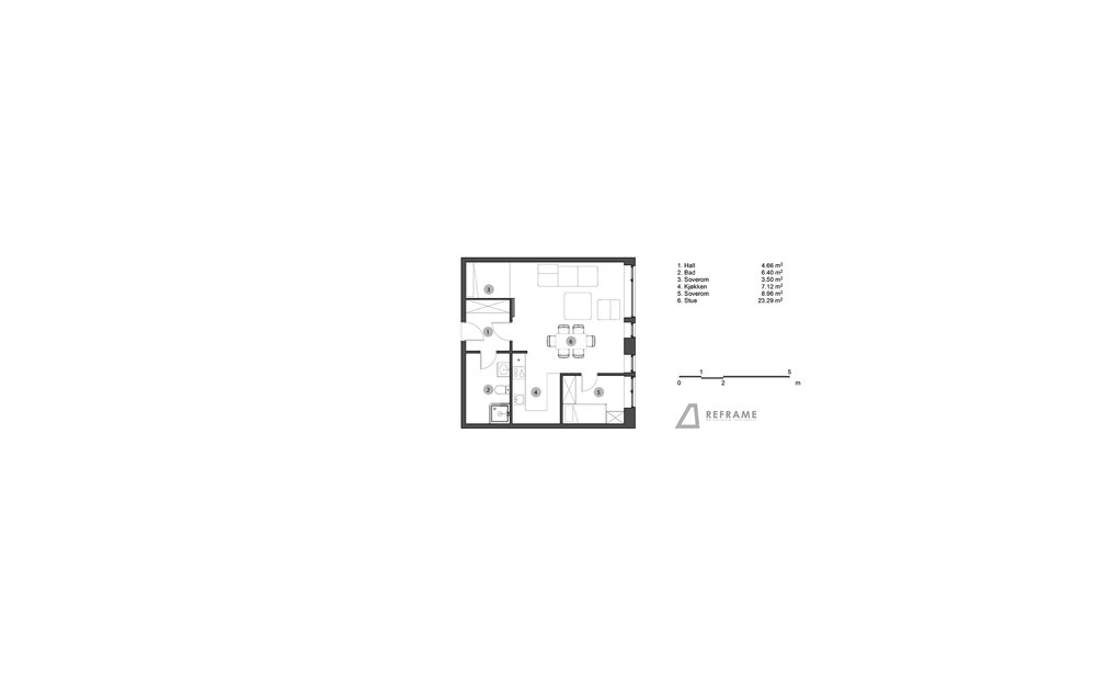 REFRAME appartment_V4_plan_N.jpg
