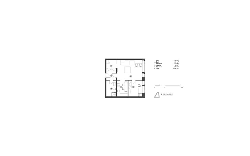 REFRAME appartment_V3_plan_N.jpg