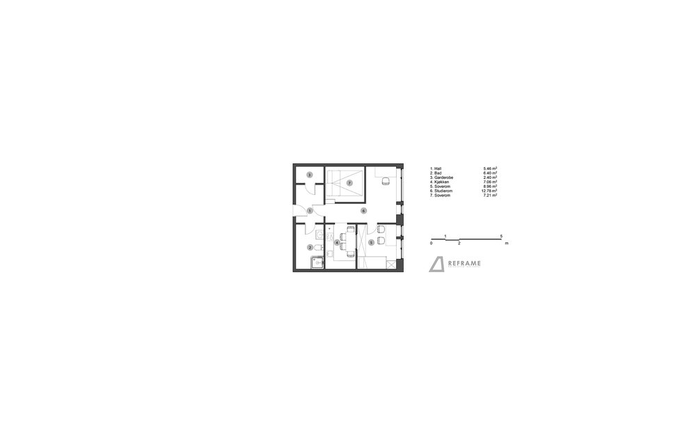 REFRAME appartment_V1_plan_N.jpg