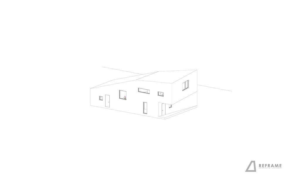REFRAME vinderen_3D_2.jpg