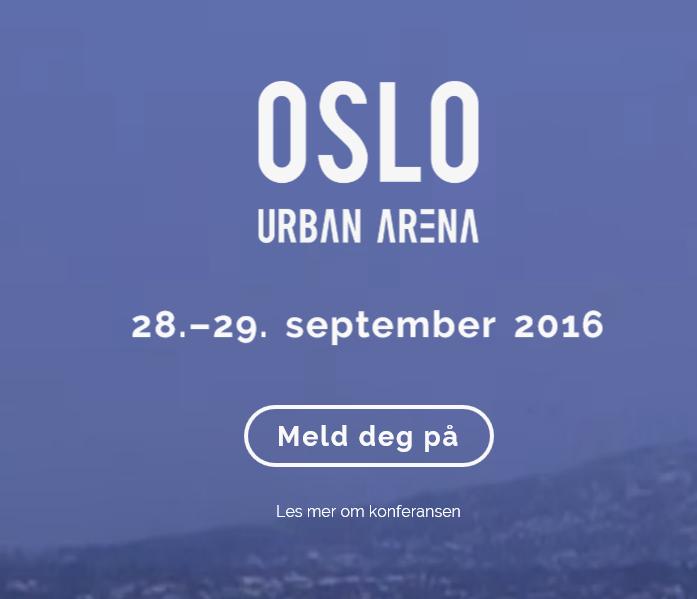 Oslo Urban Arena Reframe.png