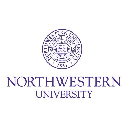 Northwestern.jpg