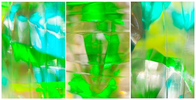 # 3630 Blur 2012.jpg
