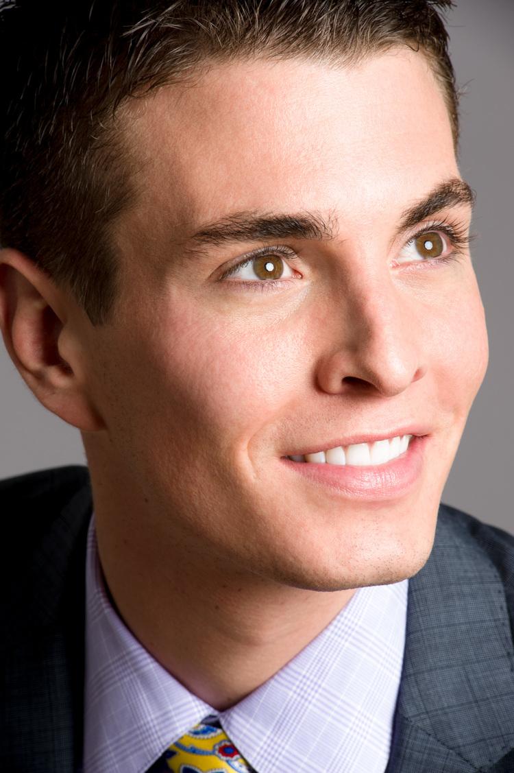 Corporate profile Kapow Headshot in the studio.jpg