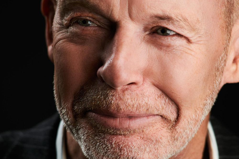 Older man Kapow Headshot close up.jpg
