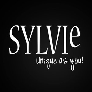 Sylvie Unique Boutique