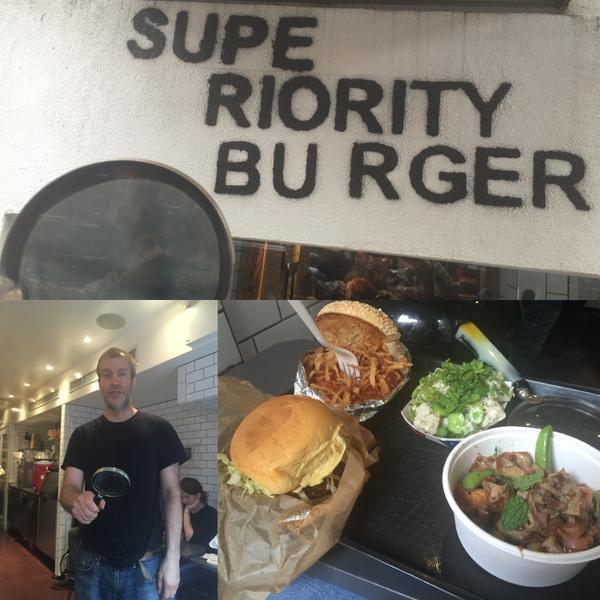 superioroity-burger-health 4.jpeg