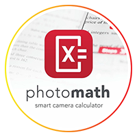 The-Loupe-Blog-Cover-Photos_Photomath.png