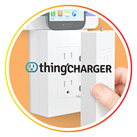 The-Loupe-Blog-Post-Photos_ThingCharger.png