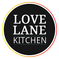 The-Loupe-Blog-Post-Photos_Love-Lane-Kitchen.png