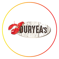 The-Loupe-Blog-Cover-Photos_Duryeas.png
