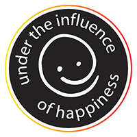 The-Loupe-Blog-Cover-Photos_Under-the-Influence-of-happiness.png