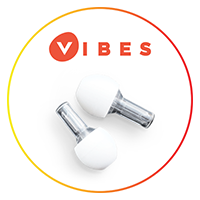 The-Loupe-Blog-Cover-Photos_Vibes.png