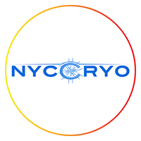 The-Loupe-Blog-Cover-Photos_NYC-Cryo.png