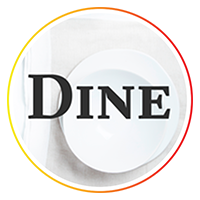 The-Loupe-Blog-Cover-Photos_APPS_Dine.png