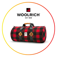 The-Loupe-Blog-Cover-Photos_Woolrich-Duffle-Bag.png
