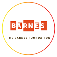 The-Loupe-Blog-Cover-Photos_Barnes-Foundation.png