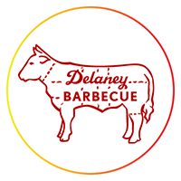 The-Loupe-Blog-Cover-Photos_Delaney-BBQ.png