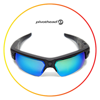 The-Loupe-Blog-Cover-Photos_Pivot Head.png