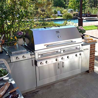 built-in-premium-hybrid-fire-grills.jpg