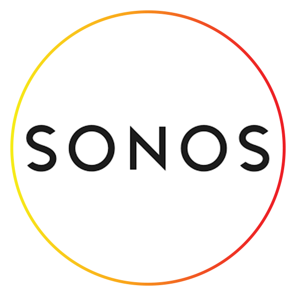 The-Loupe-Blog-Post-Photos-Sonos.png