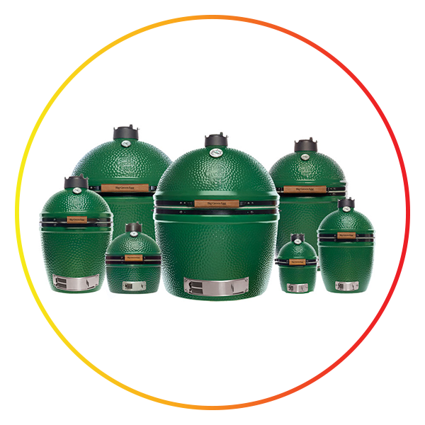 The-Loupe-Blog-Post-Photos-BigGreenEgg.png
