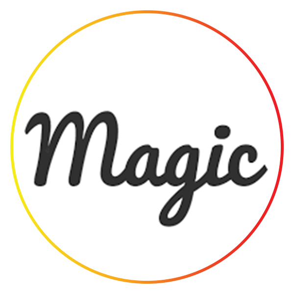 The-Loupe-Blog-Post-Photos-GetMagic.png
