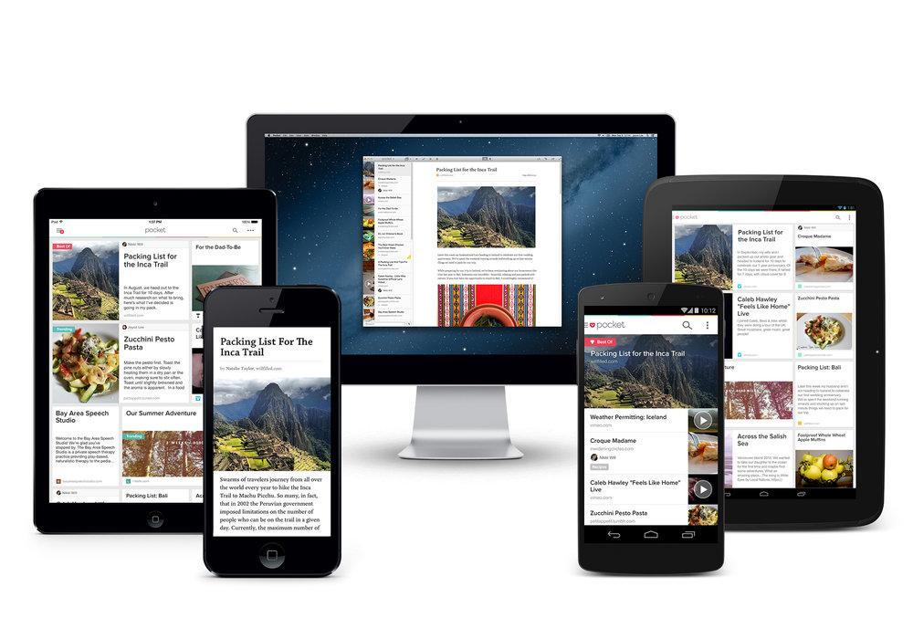 Pocket Platform.jpg