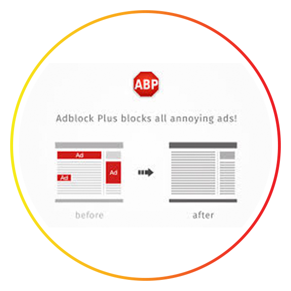 The-Loupe-Blog-Post-Photos-AdBlockPlus.png